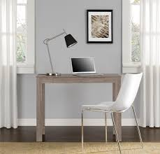 Mainstays L Shaped Desk With Hutch by Best Mainstays L Shaped Desk Ideas Desk Design