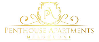 100 Penthouses In Melbourne New Penthouse Apartments For Sale