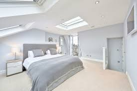 100 Loft Interior Design Ideas 26 Luxury Bedroom To Enhance Your Home