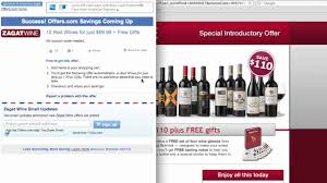 Zagat Wine Coupon Code - How To Use Promo Codes And Coupons For  ZagatWine.com Winecom Coupon Codes Discounts Promotions Gold Medal Wine Club Code Coupon Code Free Shipping Universal Outlet Adapter Teutonic Co On Twitter Were Offering Mixed Breed Launch Special Bakersfield Spca Vine Oh Box 12 Off Free Cozy Blanket Lavinia Obon Paris Easy To Be Parisian Woody Lodge Winery Total Wine In Store 2019 Elephant Promo Juice It Up Coupons Good Online Bq Black Friday