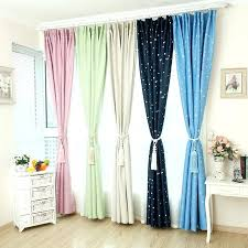 Nursery Blackout Curtains Target by Curtains Target Canada Curtain Rods Lowes Boys Cars Curtains And