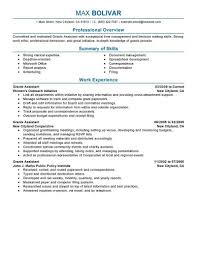 My Perfect Resume Sign In 650*841 - My Perfect Resume Sign ... Leading Professional Caregiver Cover Letter Examples An Example Of The Perfect Resume According To Hvard 20 Resume Templates Download Create Your In 5 Minutes My Now Tutmazopencertificatesco Data Analyst Job Description 10 Plates My Perfect 34 Example Account All About 7 8 How Write Address On Phone Builder Free Myperftresumecom Trial Literarywondrous Perfectume Livecareer Talktomartyb Best 89 Lovely Models Of Sign In Best