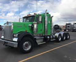 Pin By US Trailer On Trucker Max Custom Big Rigs Wallpaper Truck ... Raney Truck Sales Inc New At Raneys Gabriel Hd Shocks Youtube Freightliner Parts 2019 20 Top Car Models Truck Parts Coupon Code 2006 Peterbilt 357 Center Mack Aftermarket Accsories Omaha Heavy Duty Service Department Bumpers How To Install A Big Rig Grill Guard Product Showcase Ch Louvered Grille Replacement 95 Super Long Stainless Steel Single Axle Fenders