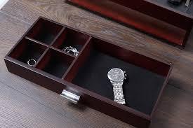 Mens Dresser Valet Plans by Men U0027s Dresser Valet Tray Look Elegant Dresser Valet U2013 Johnfante