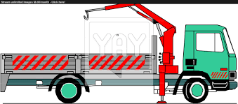 Vector Cartoon Tow Truck Vector | YayImages.com Road Sign Square With Tow Truck Vector Illustration Stock Vector Art Cartoon Yayimagescom Breakdown Image Artwork Of Tow Truck Graphics Awesome Graphic Library 10542 Stockunlimited And City Silhouette On Abstract Background Giant Illustration Royalty Free Best 15 Cartoon Flat Bed S Srhshutterstockcom Deux Icon Design More Images Car Towing Photo Trial Bigstock 70358668 Shutterstock