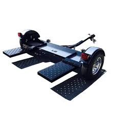 China Tow Dolly, China Tow Dolly Manufacturers And Suppliers On ... Section Iii All About Towing Cost Effective Shipping Container Transport Buy A Image Result For Tow Dolly Design Creative Eeering Pinterest Can The Ss Be Towed Using Car Polaris Slingshot Forum Uhaul Tow Dolly Images Midtown Nyc Car Suv Heavy Truck 247 Service Museum Intertional My Evo On Budget Rental Page 2 Evolutionm Hdxl Tandem Is Dead Issue How To Make Cartruck Cheap 10 Steps
