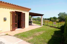 100 Sardinia House Centocase Sardegna For Sale First In Line
