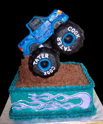 Monster Truck Birthday - CakeCentral.com Cutest Little Things Have A Wheelie Great Birthday Monster Truck Cakes Decoration Ideas Little Monster Truck Party Racing Candy Labels Themed Cake Cakecentralcom Chic On Shoestring Decorating Jam Blaze Birthday Cake Just Put Your Favorite Monster Trucks To Roses Annmarie Bakeshop Gravedigger Byrdie Girl Custom 12 Balls Are Better Than 11 Simple Practical Beautiful Central I Pad