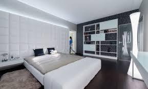 but chambre adulte décoration chambre adulte moderne image 99 nanterre luminaire