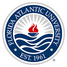 Florida Atlantic University Wikipedia