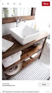 Rustic Industrial Bathroom Mirror by 102 Best Bathroom Foubert Images On Pinterest Room Bathroom