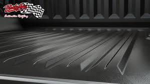 HOLDEN COLORADO RG PRO-FORM SPORTGUARD 5 Piece TUB LINER TRUCK BED ... Dee Zee Diamond Tread Bed Protection Steps Running Boards Rough Country Suspension Systems 52018 F150 55ft Tonneau Accsories Husky Liners Ultrafiber Truck Bed Mats For Maximum Protection Of 5 Reasons To Use Alinum Plate On Your Truck Inyati Bedliners Sprayed In Liner 1970 Gmc Pickupinyati Amazoncom Bedrug 1511121 Btred Pro Series Liner Linex And Isuzu Poland Team Up To Offer Customers The Best In Truck Mikes Linex Ultra Access Plus Free Shipping Price Match Guarantee Bedliners Gallery Virginia Beach