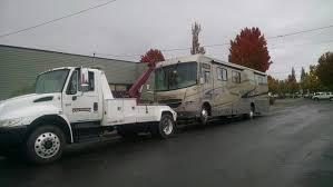 Angels Towing 14727 SE 82nd Dr, Clackamas, OR 97015 - YP.com