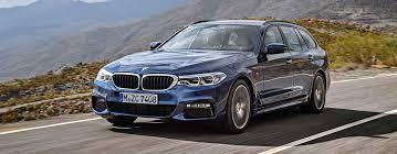 BMW 530D gebraucht kaufen bei AutoScout24