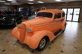 100 Classic Trucks For Sale In Florida Ideal Cars LLC