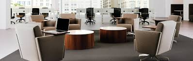 Latest fice Lobby Chairs with Lob Reception Products National