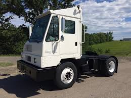 USED YARD JOCKEY - SPOTTERS TRUCKS FOR SALE IN MN Brockway Trucks Message Board View Topic For Sale Electric Powered Alternative Fuelled Medium And Heavy 2010 Ottawa Yt30 Yard Jockey Spotter For Sale 188 1994 Gmc C7500 Topkick 5 Yard Dump Truck Youtube Yardtrucksalescom 3yard Sale In Dallas Tx Alleycassetty Center 2003 Intertional 7600 810 2012 Mack Chu 613 Texas Star Sales Dynacraft Tonka Plus Used Ford For By Owner Truck Off Road Chevrolet Pickup Advertising Prop Scrap Paintball 1999 C8500 1013 By Riverside Topsoil Home