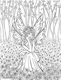 Best Download Free Coloring Pages For Adults