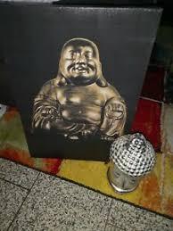 buddha figur in nordrhein westfalen ebay kleinanzeigen