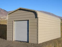 Portable Sheds Jacksonville Florida by The Carport Depot Jacksonville Fl 32244 Yp Com