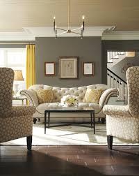 crypton sofa ashley modern home