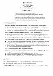 Example Of Business Analyst Resume Targeted To The - Resume Examples ... The Best Business Analyst Resume Shows Courage Sample For Agile Valid Resume Example Cv Mplates Uat Testing Workflow Lovely Ba Beautiful Doc Monstercom 910 It Business Analyst Samples Kodiakbsaorg Senior Mt Home Arts 14 Healthcare Collection Database Roles And Rponsibilities Original Examples 2019 Guide Samples Uml