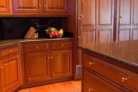 Mid Continent Cabinets Tampa Florida by Quality Cabinets New Port Richey Fl Commercial Cabinets