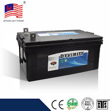 Wholesale Charging Maintenance Free Battery - Online Buy Best ... How To Choose The Best Car Battery Advance Auto Parts Jump Starter Portable Reviewed Tested In 2019 Lithium Iron Ion Phosphate Motorcycle Batteries Powerstride Choice Products Toy 24ghz Remote Control Rock Crawler 4wd Rc Mon Truck For Your Vehicle Optima Yellowtop Trolling Motor 2018 Unbiased Reviews Comparison Tansky Red Adjustable Hold Tie Down Clamp Mount Exide Extreme 24f Battery24fx The Home Depot Forklift Battery Price List New Recditioned Lift Bestchoiceproducts 24 Ghz Fire 7 For Top Picks And Buying Guide