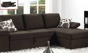 Sectional Sofa Bed Ikea by Sofa Sofa Store Notable Sofa Store Kettering U201a Infatuate Sofa