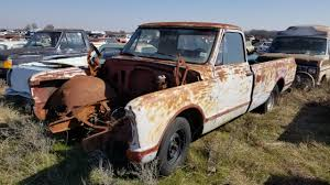 PartingOut.com | A Market For Used Car Parts | Buy And Sell Used Car ... I Have Parts For 1967 1972 Chevy Trucks Marios Elite Chevy Dually C10 Pinterest Ideas Of To Truck Popularity Growing Rapidly In The Aftermarket Gm Authority 67 Dash Wiring Harness Change Your Idea With Diagram 1954 Chevygmc Pickup Brothers Classic Parts New Body For Restoration Doug Jenkins Garage Chevrolet Short Box 2wd Concept Sema 2018 Photo Gallery Bed Cversion 1970 Week Wicked 196772 Shortbed Rolling Chassis Leaf Springs 1965 65 Aspen Auto 1968 Cst Fleetside Interview With Pin By Lon Gregory On Truck Ideas