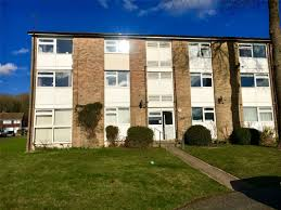100 Oxted Houses For Sale 2 Bedroom Property For Sale In Barnetts Shaw Surrey