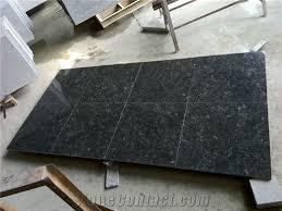 china polished green granite tiles slabs