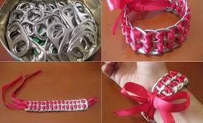 Do You Want To Have An Original Bracelet That Is Very Easy Make And Also Cheap At The Same Time If Yes Then All Need A Lot