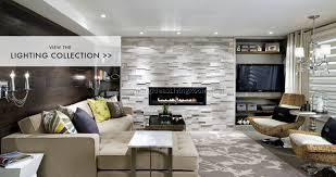 Candice Olson Living Room Pictures by Candice Olson Living Room Design Ideas 12 Best Living Room
