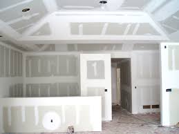 Skim Coat Ceiling Vs Plaster Ceiling by Residential Skim Coating Level 5 Mpa Painters Residential