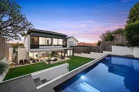 100 Houses For Sale In Bellevue Hill 64 Boronia Road NSW 2023 House