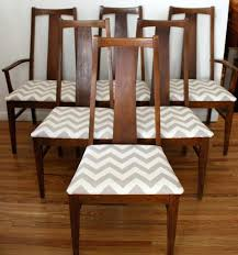 Dining Room Chair Covers With Arms by Accent Chair Dining Room Chair Covers With Arms Counter Chair