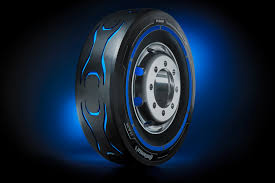 Continental & MAN Present Concept Tire For Electric Trucks Commercial Truck Tires Missauga On The Tire Terminal Gene Messer Ford Amarillo Car And Dealership 6 X 10 Coinental Cargo Hitch It Trailers Sales Parts Service Frank Busicchia Evp Csth President Ezpack Refuse Bodies Sierra Blanca Motors In Ruidoso Roswell Artesia Alamogordo Goodman Tractor Amelia Virginia Family Owned Operated Coinental Man Present Concept For Electric Trucks Custom Heavy Equipment For Cranes Altoona Used Vehicles Sale Midway Center Kansas City Mo Driving School In Dallas Tx Hamilton Auto