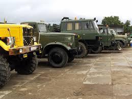 KRAZ And Tatra Trucks | Seen At A Used Truck Dealer In Easte… | Flickr Kraz260 260v Truck V0217 Spintires Mudrunner Mod Kraz256 V160218 Kraz 255 B1 Multicolor V11 Truck Farming Simulator 2019 2017 In Seehausen Trucking Pinterest Heavy Truck Kraz5233 Wikipedia Kraz255b V090318 Kraz 260 For Version 131x Ats Mod American Russian Kraz255 Military Tipper 6510 V120 Fs Ls 3d Model Soviet Kraz Military 6446 Tractor Army Vehicles Brochure Prospekt