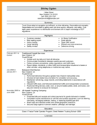 Resume: Resume Examples For Truck Drivers Long Short Haul Otr Trucking Company Services Best Truck National Driving School Sacramento Ca Resource 2 Killed In Wrongway Crash Volving School Bus Semi Near Averitt Careers Hours Of Service Wikipedia Cwi Tv Spot Spring 2015 Youtube Western Pacific 115 Photos 2111 W Custom Sleepers While Costly Can Ease Rentless Lifestyle Freightlinwestern Star Technician Traing Program Uti Hr Heavy Rigid Lince Gold Coast Brisbane The Job Fairs Recruiter Visits Growing Shortage Drivers