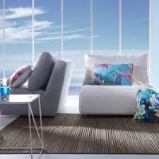 tapis home spirit tapis moderne tapis chic