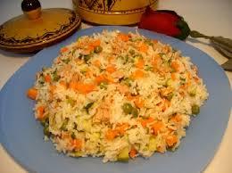 cuisine marocaine facile plat marocain facile et rapide