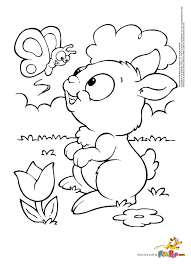 Sheets March Coloring Pages 95 On For Kids Online With