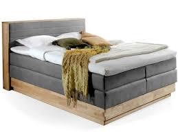 schlafzimmermöbel möbel für ihr komplettes schlafzimmer