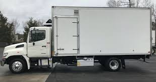 2011 HINO 26GTX -Non CDL - Buy & Sell Used Shredding Trucks & Equipment 2009 Naviatar 4300 Noncdl 24 Ft Straight Truck With Lift Gate Used Trucks For Sale Cluding Freightliner Fl70s Intertional Driving School In San Bernardino Cdl Jobs Vs Non Socage 94tww Installed On 2018 Kenworth T300 Bucket Nyc Dot And Commercial Vehicles Inventyforsale Rays Sales Inc 2012 Isuzu With 16 Body Day Cab Atc Atlas Terminal Company 2007 Elliott L60r Sign Crane M29036 Mack Up To 26000 Gvw Dumps For Box Sale In Wyoming Michigan Trucks For Sale Town Country 5966 2006 Chevrolet C6500 Noncdl Ft