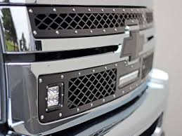 Silverado Grille - Google Search | Silverado / Sierra | Pinterest ... Rigid Industries 42015 Silverado 1500 Z71 Led Grille Kit Tiarra Tg7387chevyc1002 1pc Luxury Series Chrome Dual Weave Status Grill Chevy Custom Truck Accsories 2012 Chevrolet Gets With New Appearance Packages Wifi Classic Black And White Photograph By Ann Powell Trex 2014 Grilles Available Now Stillen Garage 1938 Restoration And Repairs Of Metal Work Project Trash Gets The Rust Removed New Parts Added 2015 4wd Reg Cab 1190 1955 Second Chevygmc Pickup Brothers Parts S10 Swap Lmc Gmc Mini Truckin Magazine