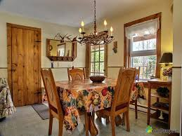 Rustic Country Dining Room Ideas by Captivating Country Dining Room Designs To Inspire You Luxury