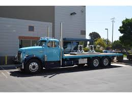 100 Gmc Semi Trucks 1951 GMC Truck For Sale ClassicCarscom CC1017559
