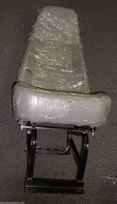 Bostrom Seating Inc Opal Gray T900f Static Passenger Truck Seat ... Find Bostrom Gray Seat For Mack Part 66qs5131m9 Motorcycle In Bostrom Full Restore 4 Back Cushion Cover Install Youtube Seating Hi Opal Truc And 50 Similar Items Restore2 Armrest Removal Bottom 6222133001 Isolator Spring Kit Ho Fire On Twitter City Of Waukesha Fd Visited Us Today Tanker 300 Truckbusrail Other Stock 39449 Suspension Mic Parts Tpi Big Truck Supply Bigtrucksupply 6222168003 Assembly With Driver Selecting Apparatus Seats Cab Products