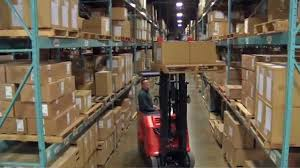 Raymond Stand Up Forklift | Stand Up Counterbalanced Forklifts - YouTube Search Results For Ann 200 Fuse Raymond 750 R45tt 4500 Lb Electric Stand Up Reach Forklift Sn Equipment Rental Forklifts And Material Handling China Standup Truck 15t Tow 15 Tons Powered Low Price Turret Very Narrowaisle Tsp Crown In Our April 12 Auction Bidding Begins At 100 Yale Nr040ae Narrow Aisle Forktruck Fork Counterbalanced Youtube 04 Benefits Of Switching To Trucks Vs Four Wheel Sit Down Raymond Model Stand Up Electric Reach Truck With 36 Volt